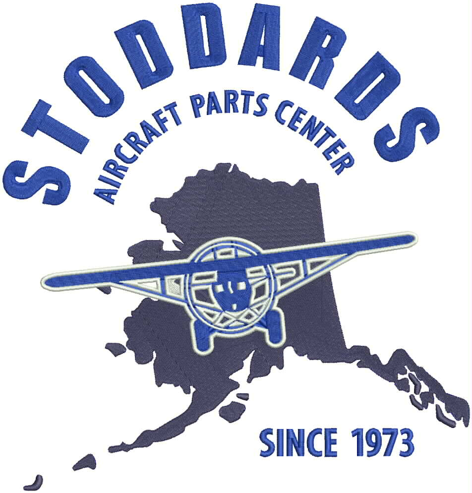 Stoddards Aircraft Parts Center